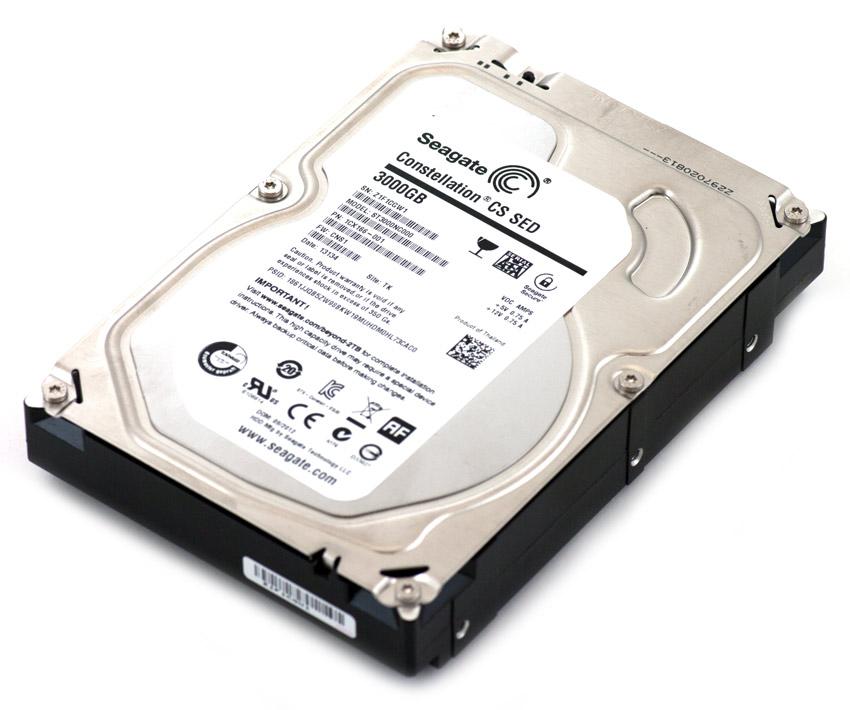 Замена HDD жесткого диска в ноутбуке