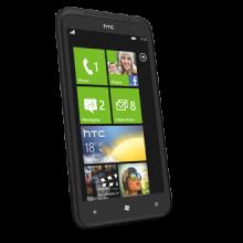 Замена дисплея HTC Sensation в Минске
