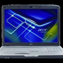 Ремонт ноутбуков Acer цены в Минске?