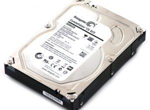 Замена HDD жесткого диска в ноутбуке Apple в Минске: качественный сервис без наценок и переплат
