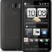 Ремонт гнезда зарядки в телефоне HTC в Минске: выбор в пользу надежности