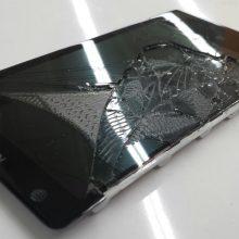Замена стекла в телефоне Nokia в Минске: когда пора в мастерскую?